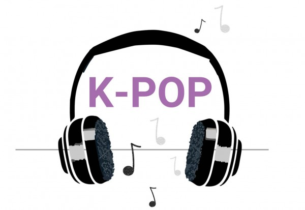 Kpop-cover2