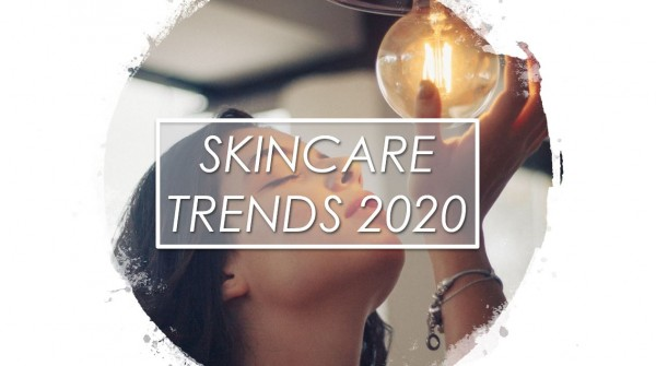 Cover_trends-2020