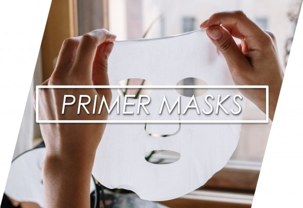 cover-primer-masks