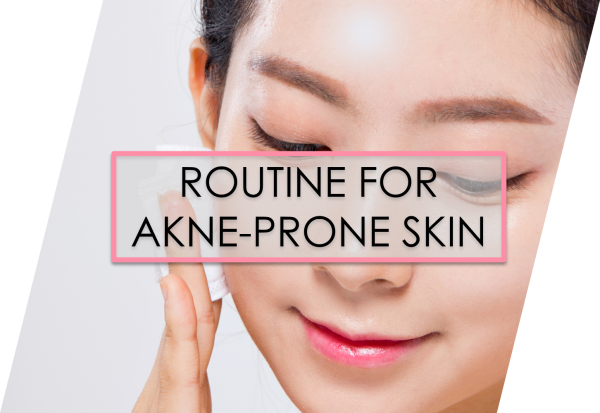 Cover-akne-routine