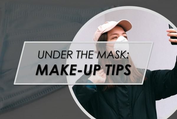 Cover-mask-makeup