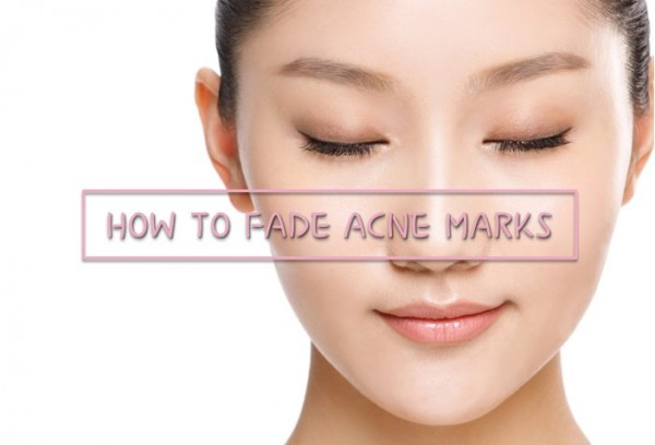 Cover-acne-mark-fade