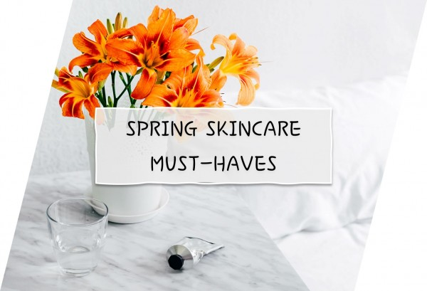 cover-spring-must-haves