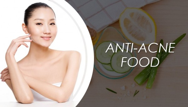 Cover_anti-acne-food