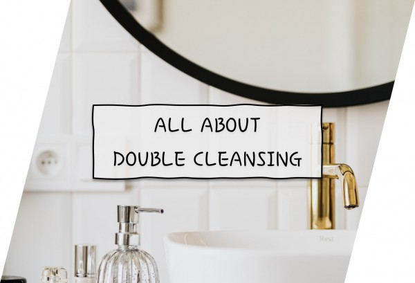 cover-double-cleansing