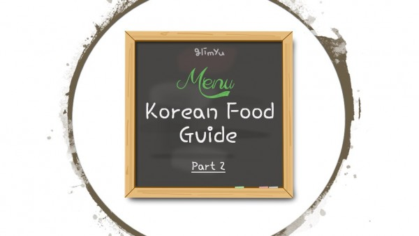 Cover-k-food2