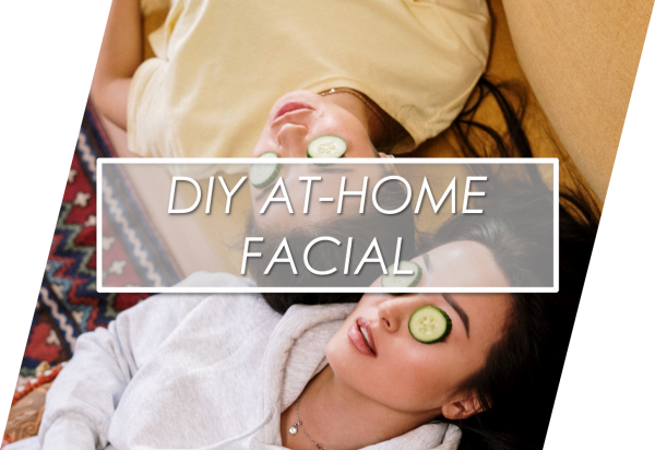 Cover-diy-facial