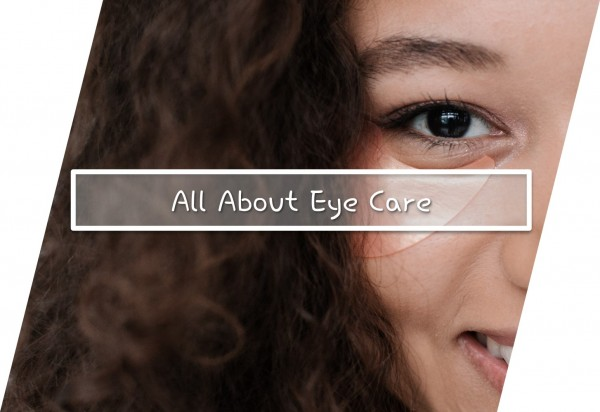 Cover-eyecare