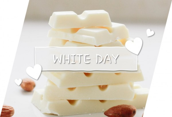 cover-white-day