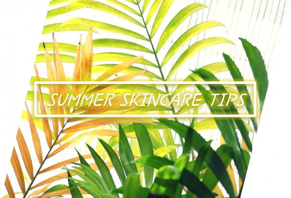 Cover-summer-skincare