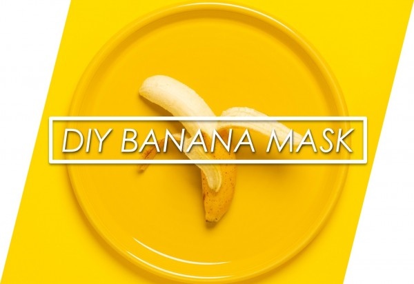 Cover-banana-mask