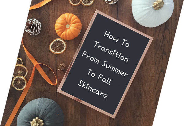 Cover-transition-skincare
