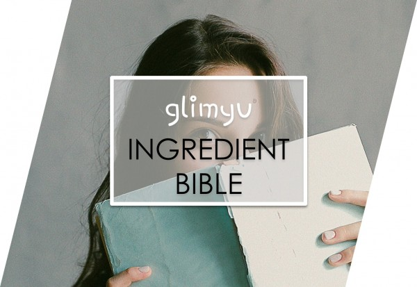 Cover-ingredient-bible