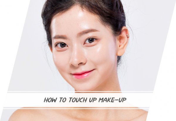 Cover-touch-up-make-up