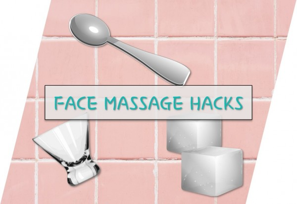 Cover-facemassage