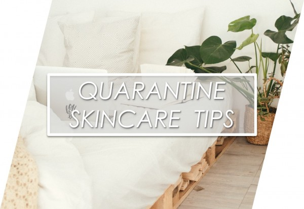 Cover-quarantine-skincare