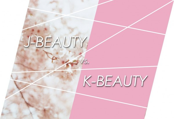 Cover-j-beauty