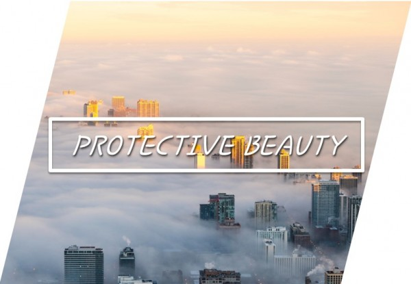 Cover-protective-beauty