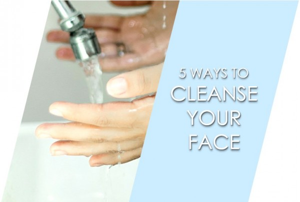 Cover-5-ways-cleansing